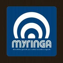 Le meilleur moyen de suivre l'actu de Myringa, la page facebook :
