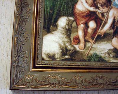 вышивка крестом картины,  гобелены продажа, куплю гобелен, вышивка картины