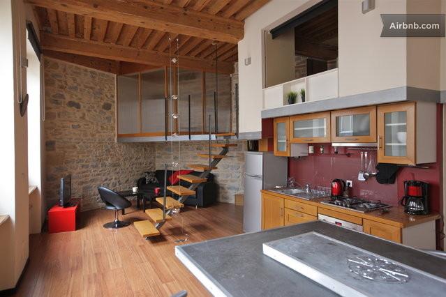 les trouvailles de lulule biscotte mars 2013. Black Bedroom Furniture Sets. Home Design Ideas