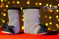Boots - Chantal Dubois | Sepatu Bayi Perempuan, Sepatu Bayi Murah, Jual Sepatu Bayi, Sepatu Bayi Lucu