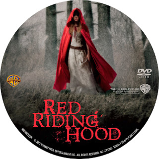 Red_Riding_Hood_dvd_label
