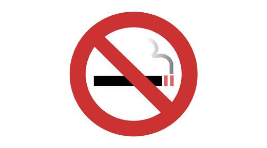 conspiración tabaco