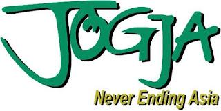 http://1.bp.blogspot.com/-EkutI9lLONU/Ty1A-to8EkI/AAAAAAAAA2M/7pD30RJ5UO0/s1600/jogja.jpg