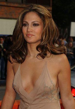 Jennifer Lopez Hot Photoshoot Jennifer Lopez  Wallpapers Pictures amp Images
