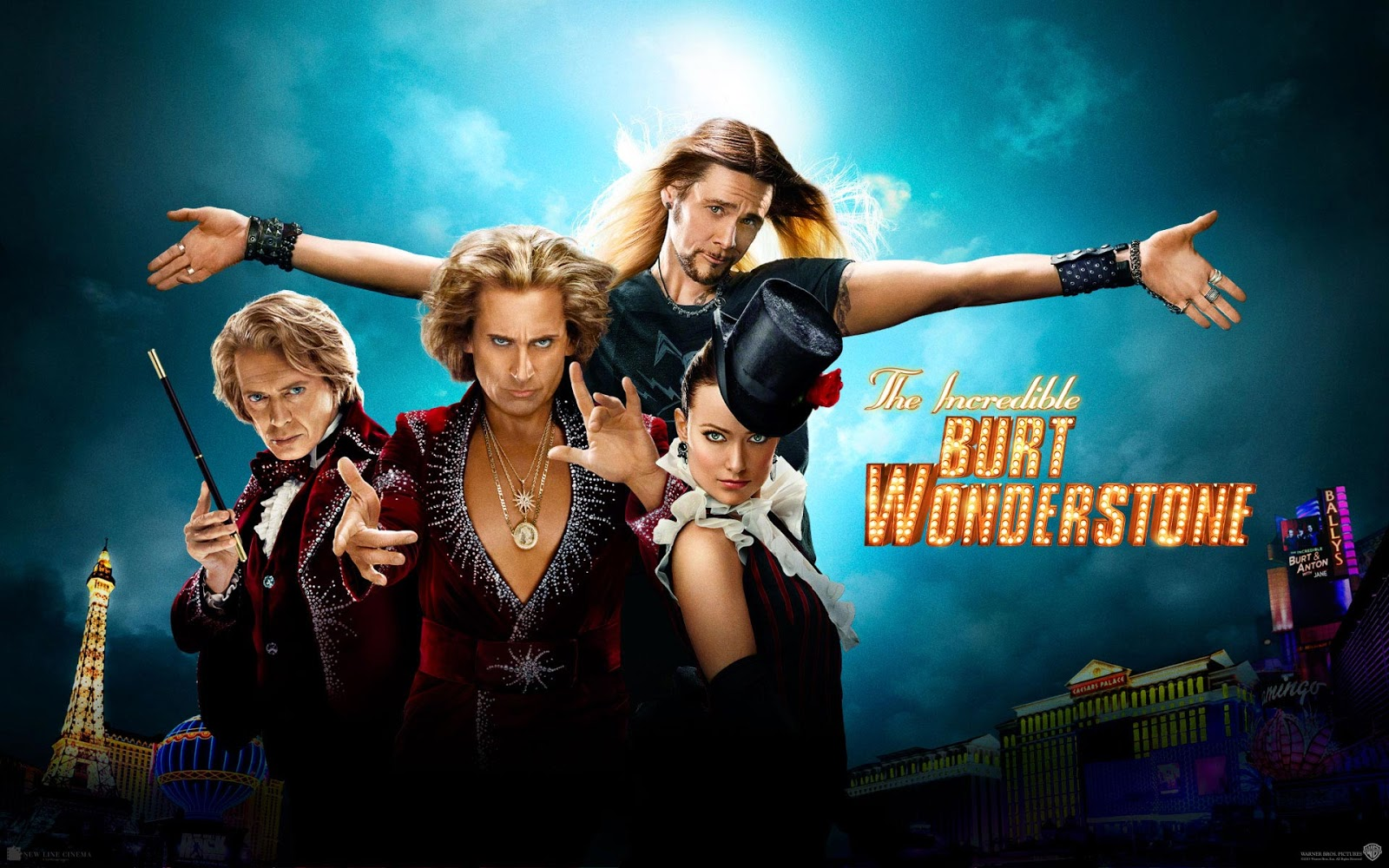 http://1.bp.blogspot.com/-Ekvkn_zTK7o/UU35_IRUCAI/AAAAAAAAIFc/4TEjQ4oBUvw/s1600/The-Incredible-Burt-Wonderstone_08.jpg