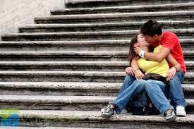 Tips Ciuman Yang Enak Dan Di Sukai Pacar
