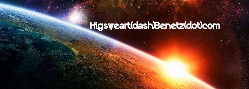 Higsweart(dash)Benetz(dot)Com