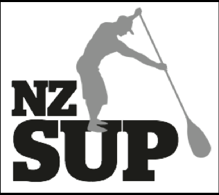 NZ SUP Association