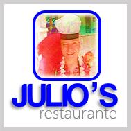 Julios Restaurant
