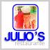 Julio´s Restaurante | Tel. 121-1229