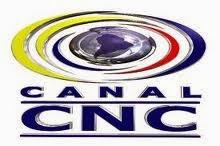 Canal CNC Oriente TV