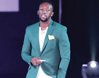 BBAfrica Oneal Zibanani Madumo CliffCentral Online Radio