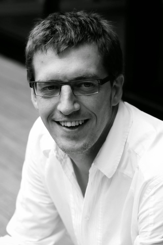 Designer - Jordi Vayreda