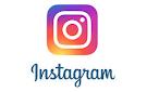 Följ gärna bokhandeln - @roslagensbokhandel - på Instagram!