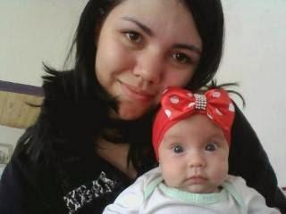 Eu & minha princesa