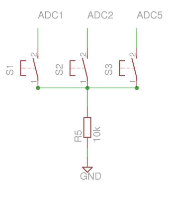 Define pull up resistor 28 images define pull up for Pull it off definition