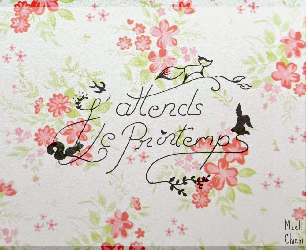 Attends-le-printemps-illustration-cover