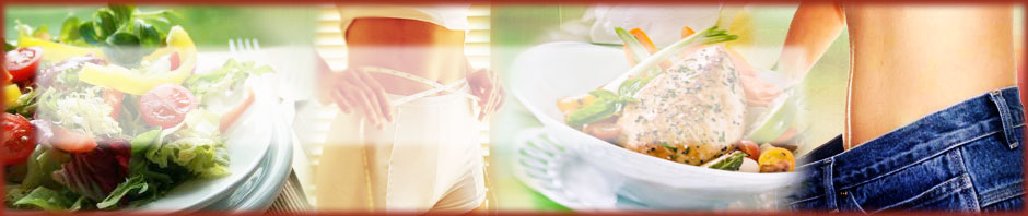 Cara Diet Aman Dan Sehat | Diet Herbalife | Blog Diet |Makanan Diet