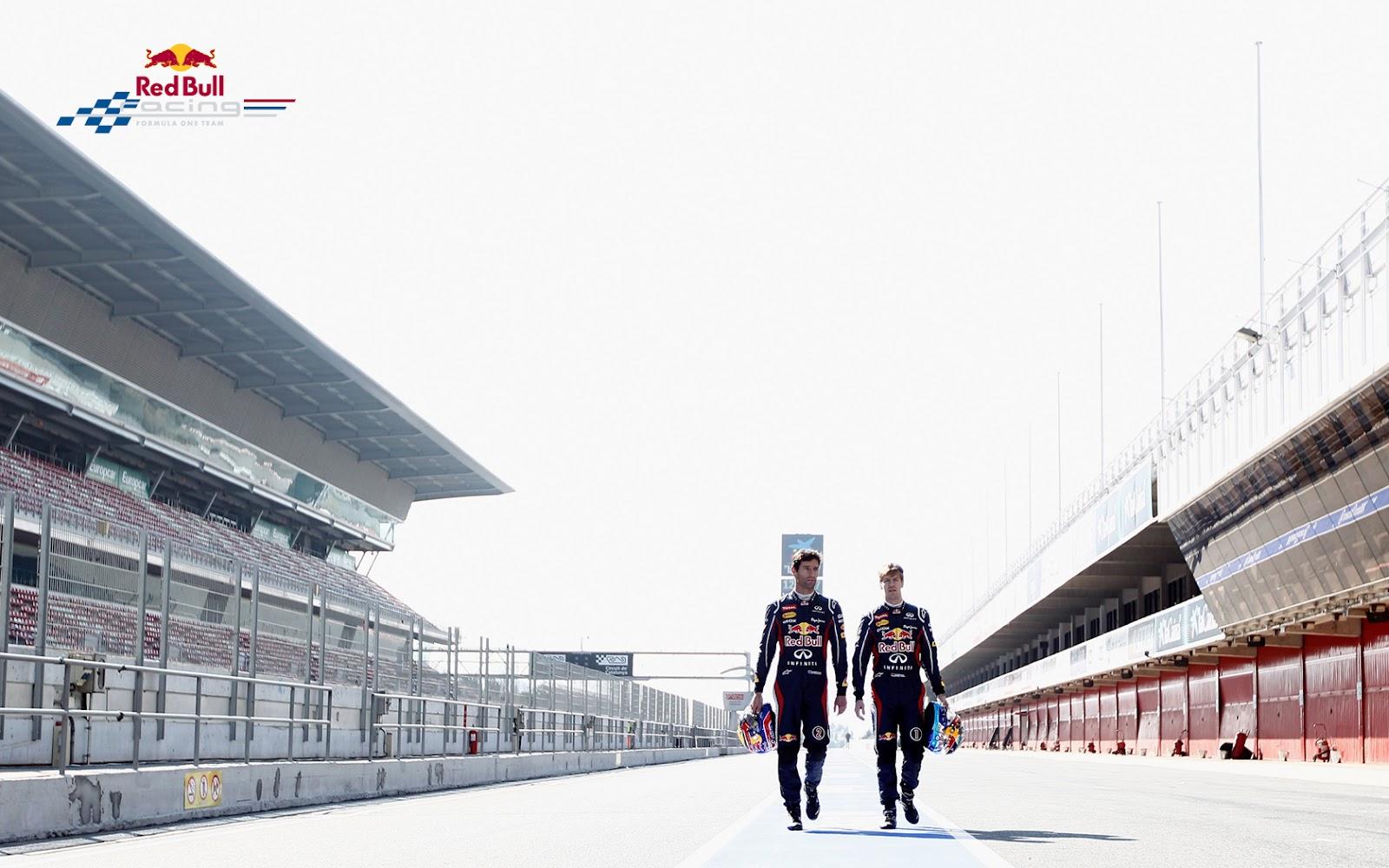 http://1.bp.blogspot.com/-El81FBHBVZw/UBHdMRAV_PI/AAAAAAAAB2k/zht9iT6k-sk/s1600/Webber+Vettel+2012.jpg
