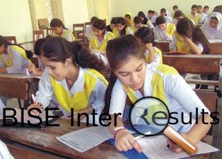 bise-inter-results-2015-online