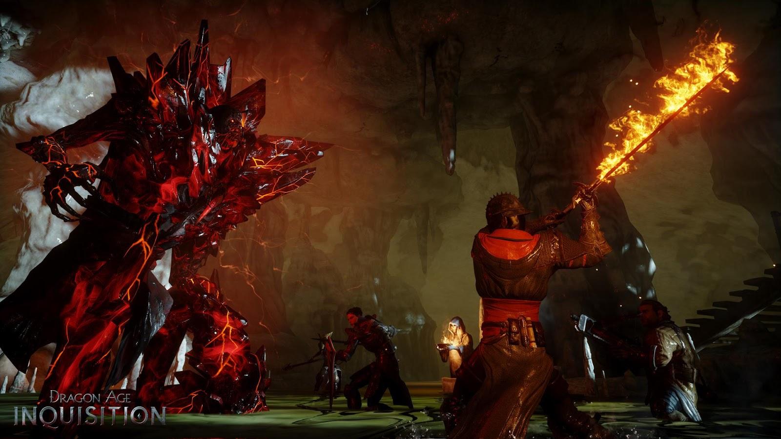 Dragon-Age-Inquisition-Gameplay-Screenshot-5