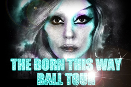 [Tour] Fechas BTW Ball Tour en América Latina