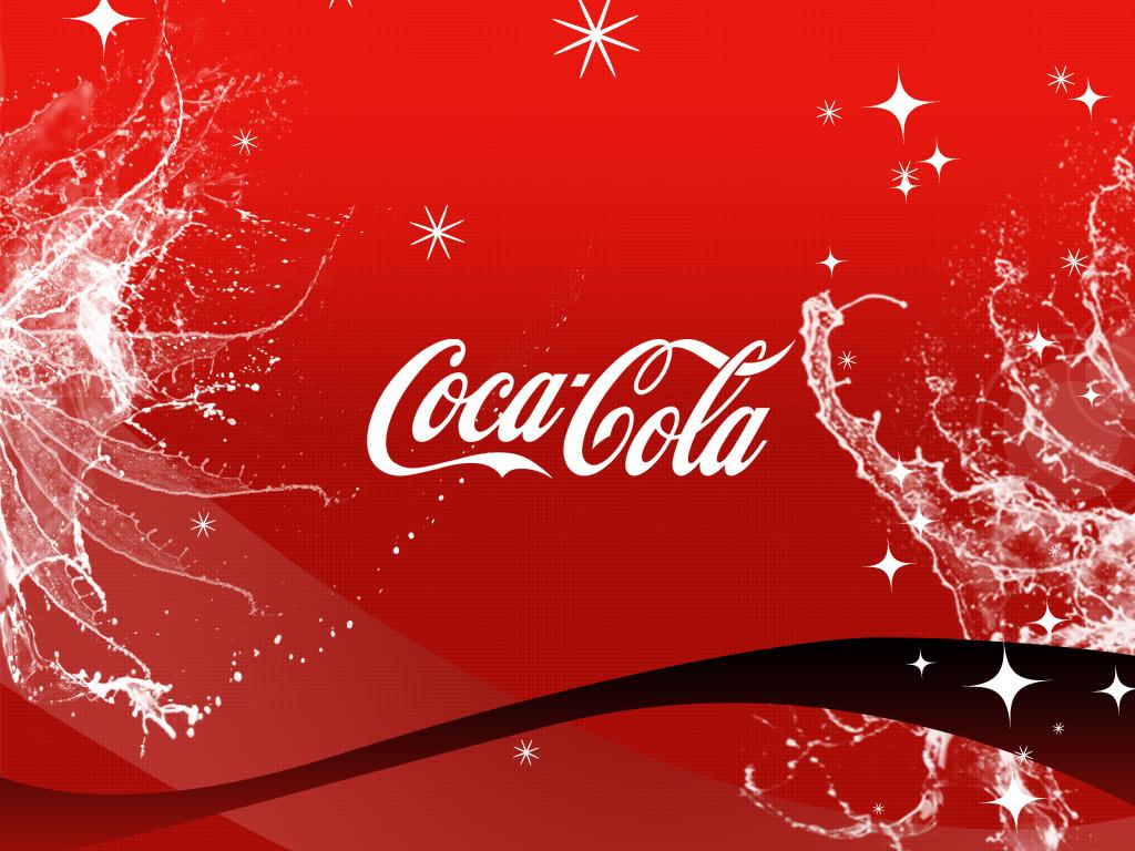coca cola presentation Slide 2: coca-cola is a cola (a type of carbonated soft drink) sold in stores, restaurants and vending machines it is produced by the coca-cola company (united states.