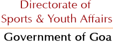 Directorate of Sports and Youth Affairs, Goa Recruitment 2015 - 23 Various Posts at dsya.goa.gov.in