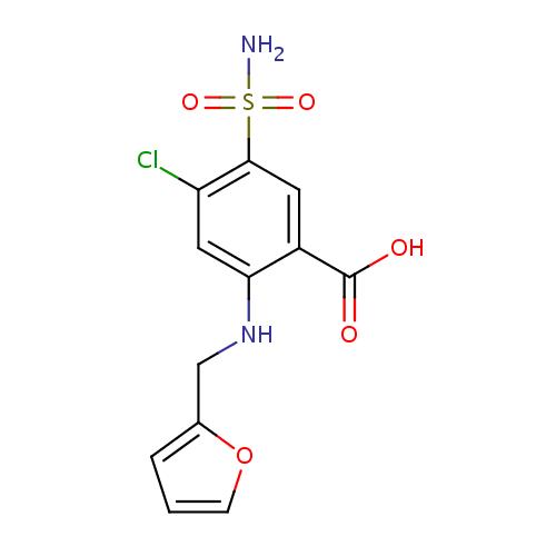 furosemid (furosemide / furosemida)