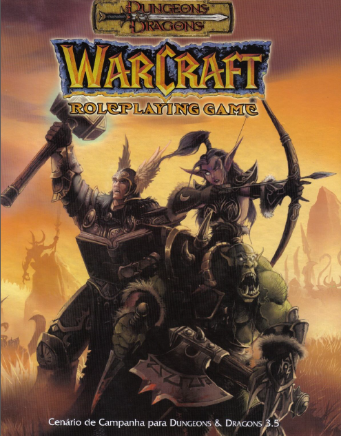 http://www.4shared.com/office/VP1NSlBSce/WarCraft_RPG__pt-br_.html
