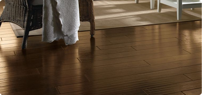 Creative Juice The Pulp Types Of Residential Flooring