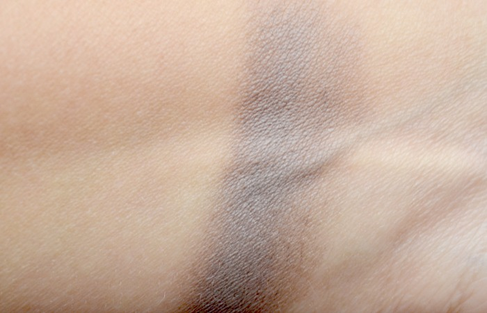 Permanent_Taupe_MAYBELLINE_dupe_Taylor_Grey_M·A·C_01