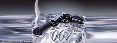 Couverture facebook 007
