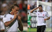 Beşiktaş'lılık