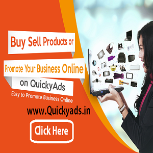 www.quickyads.in