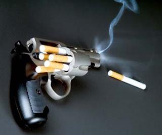 Ваша цель – усиление потенции? Тогда бросайте курить, никотин ослабляет потенцию сильнее, чем казалось