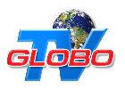 Ver Globo TV Honduras