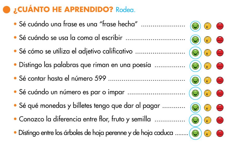 http://www.primerodecarlos.com/SEGUNDO_PRIMARIA/enero/tema1/actividades/autoevaluacion_1_2.swf