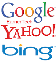 اربح Google Bing Ebay Amazon Search-Engine-Marketing-Google-Yahoo-Bing.png