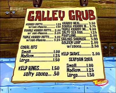 Resultado de imagen para crustaceo cascarudo menu