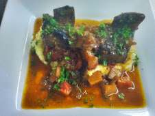 Short Ribs, or, Heading Into Winter in a Big Hurry