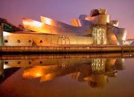 Visit Bilbao
