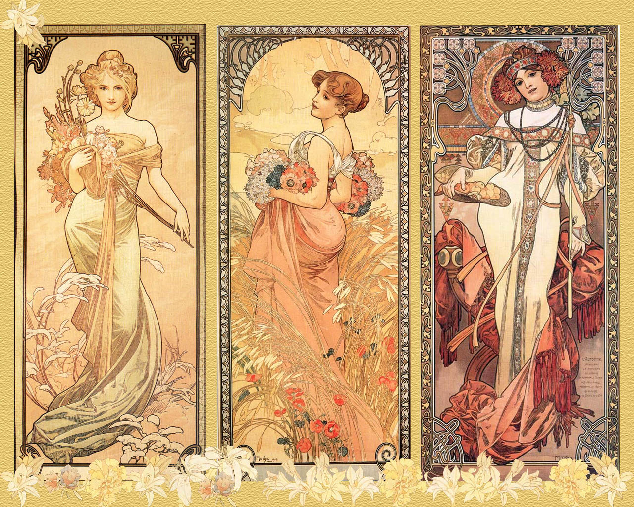 alphonse mucha The latest tweets from alphonse mucha (@nouveaumucha) fan account of alphonse mucha, a czech art nouveau painter and decorative artist, known best for his distinct style.