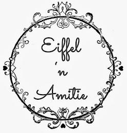Eiffel 'n Amitie