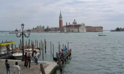 Veneza01 (21K)