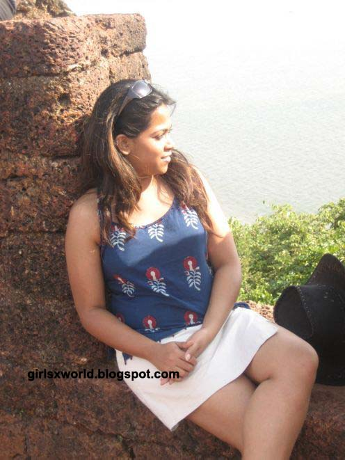 Malayalam Hot Stories Download Mallu Aunty Kadhakal Malayali Rainpow
