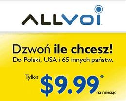 Allvoi