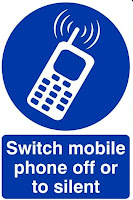 check-mobile-phone-is-on-silent-mode-or-switched-off