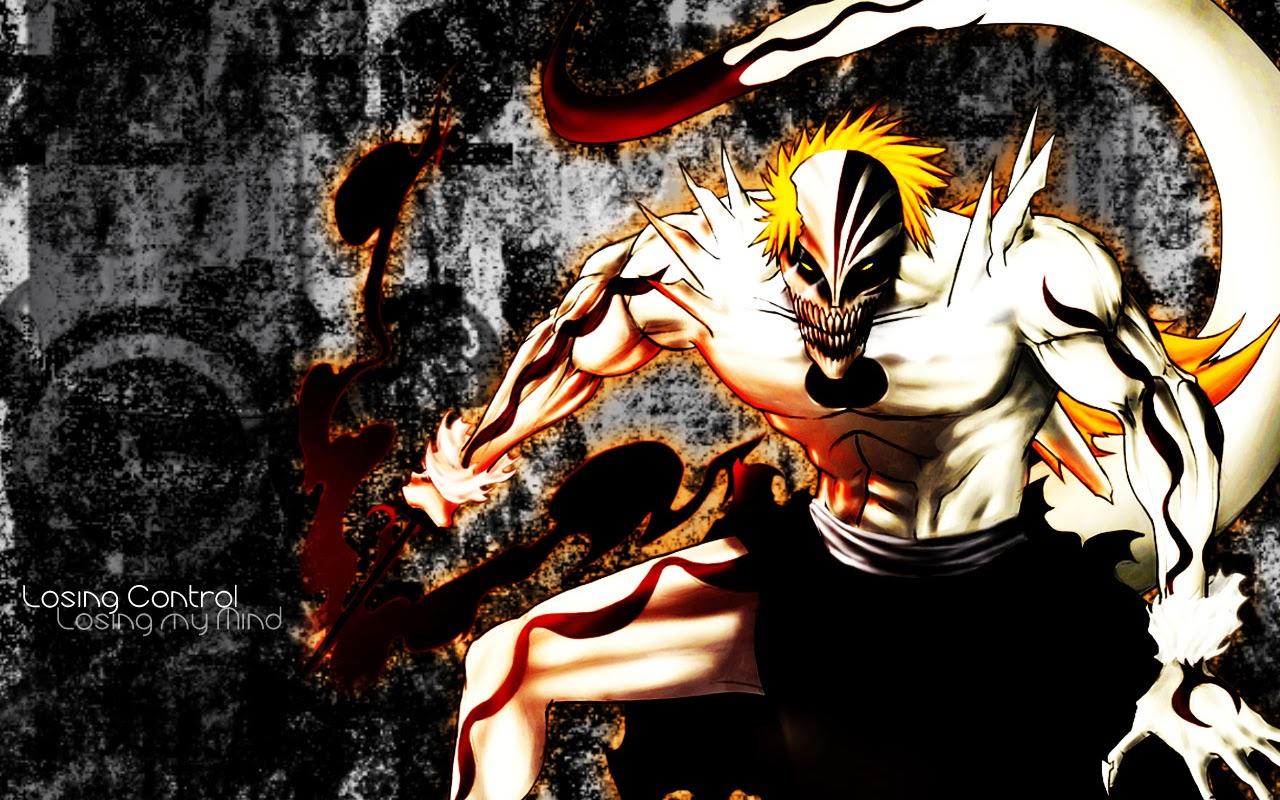 Wallpapers hd pack de fondos de pantalla de bleach full for Imagenes anime hd full