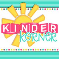 http://kinderkorner5.blogspot.com/